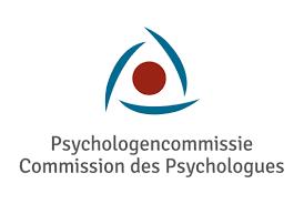 logo-commsion-3